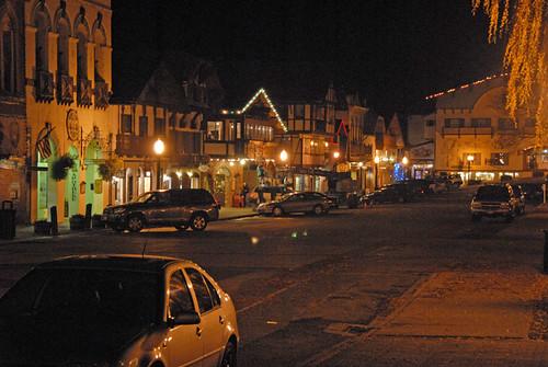 Leavenworth 5 11-08