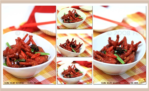 Cakar Ayam photoset2