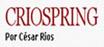 CRIOSSPRING
