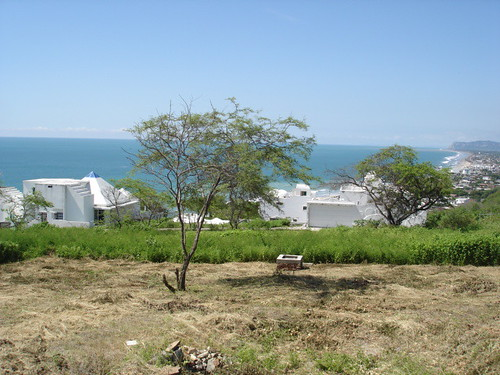 crucita-Ecuador-land-for-sale