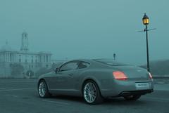 car automobile automotive digest
