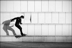 Torino 0128 (malko59) Tags: street urban blackandwhite torino skater turin biancoenero italians bwemotions diecicento superaplus aplusphoto artlegacy malko59 qualitypixels nikonflickraward neroamet marcopetrino