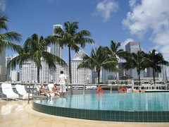 IMG_1281 (Prongs of L.A.) Tags: miami mandarinoriental