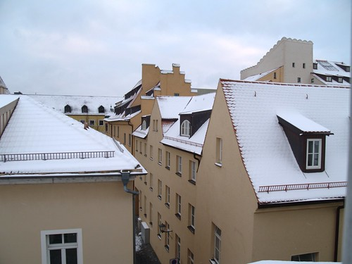 snowy rooves 2008-11