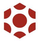 LaMejorIdea: Red social sobre creatividad e innovación