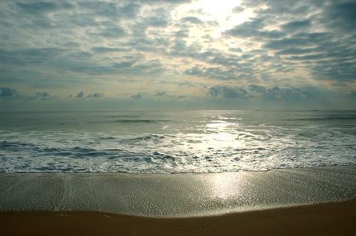 sun_on_surf