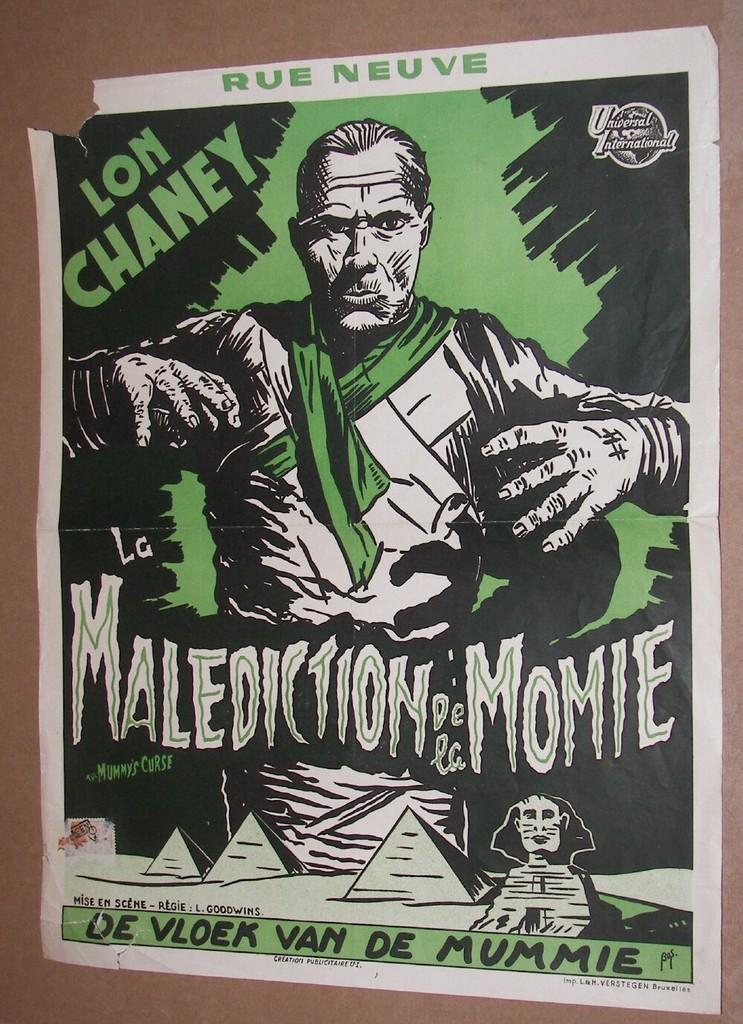 mummyscurse_belgian