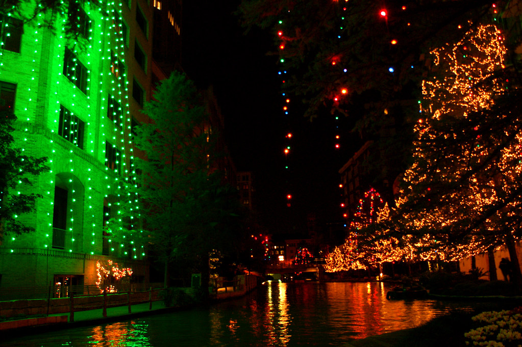 Riverwalk DSC01273