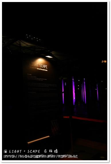 20081129_LIGHT SCAPE_400D_075