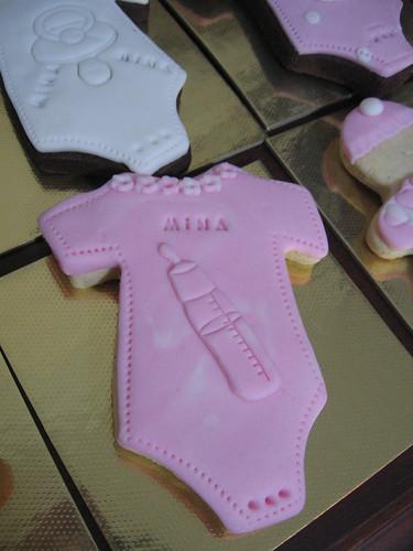 mina kurabiye 003
