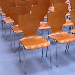 chairs (Werner Schnell Images (2.stream)) Tags: chairs explore siegen werner ws schnell explored theunforgettablepictures wernerschnell wernerschnellimages hausseel ©wernerschnellallrightsreserved