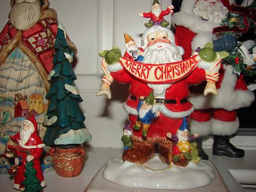 World-Santa-15