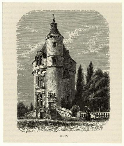 019-Donjon 1856
