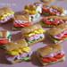 DIY Sandwich #4