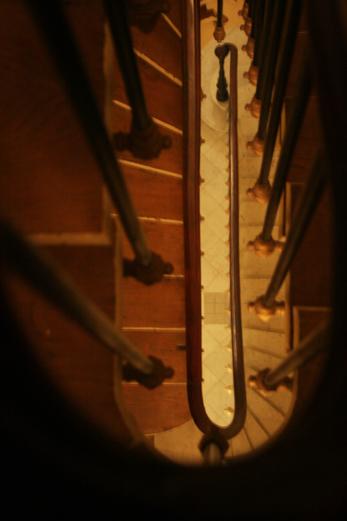 26_novembre_2008_escalier_1686 1