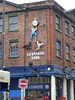 Guinness Time, Liverpool (ajmc_27) Tags: clock liverpool toucan guinness gpg classof98 1759 universityofliverpool guinnesstime capitalofculture2008 johngilroy geologyandphysicalgeography geologyandphyiscalgeography