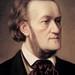 Un obra de Wagner en Frutillar