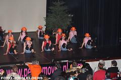 1393 (PM-dance) Tags: delicious hiphop breakdance lunetten kez betterbodies petramoves dforce dinspiration dsquare kerst2008 dscrew dmovement wwwpetramovesnl pmevents kerstdansshow showdance12 dmamas jutter1 jutter2 jutter3 dennisjeffrey showdance18 hiphopmiranda iliasrikardo johnelders