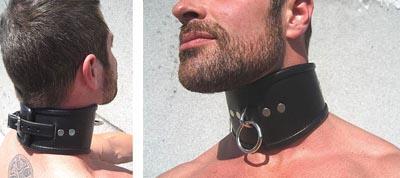 collar_postura