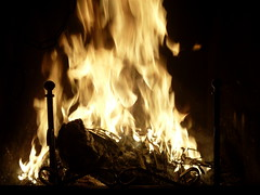 fireplace (aranceacolazione) Tags: desperatehousewife