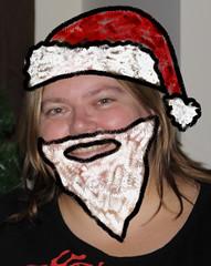 Day 69/365: Ho ho ho