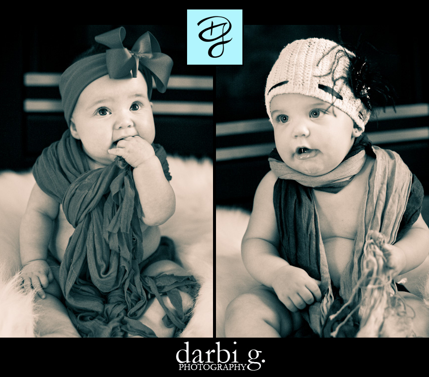 Darbi G Baby photography Missouri-12a