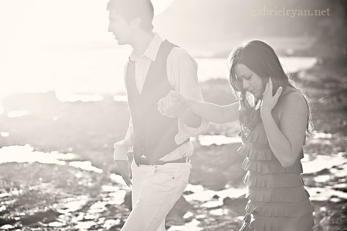 johanna_and_adam_engagement_favorites-17