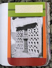 Nest Magazine (ouno design) Tags: architecture magazine layout design rooms nest room magazines designmagazine nestmagazine doublepagespread decormagazine