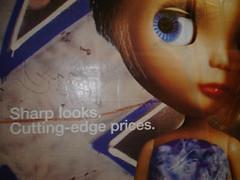 3292343634 71ba5b6131 m shopping new york fashion week fashion week fashion style fashion style