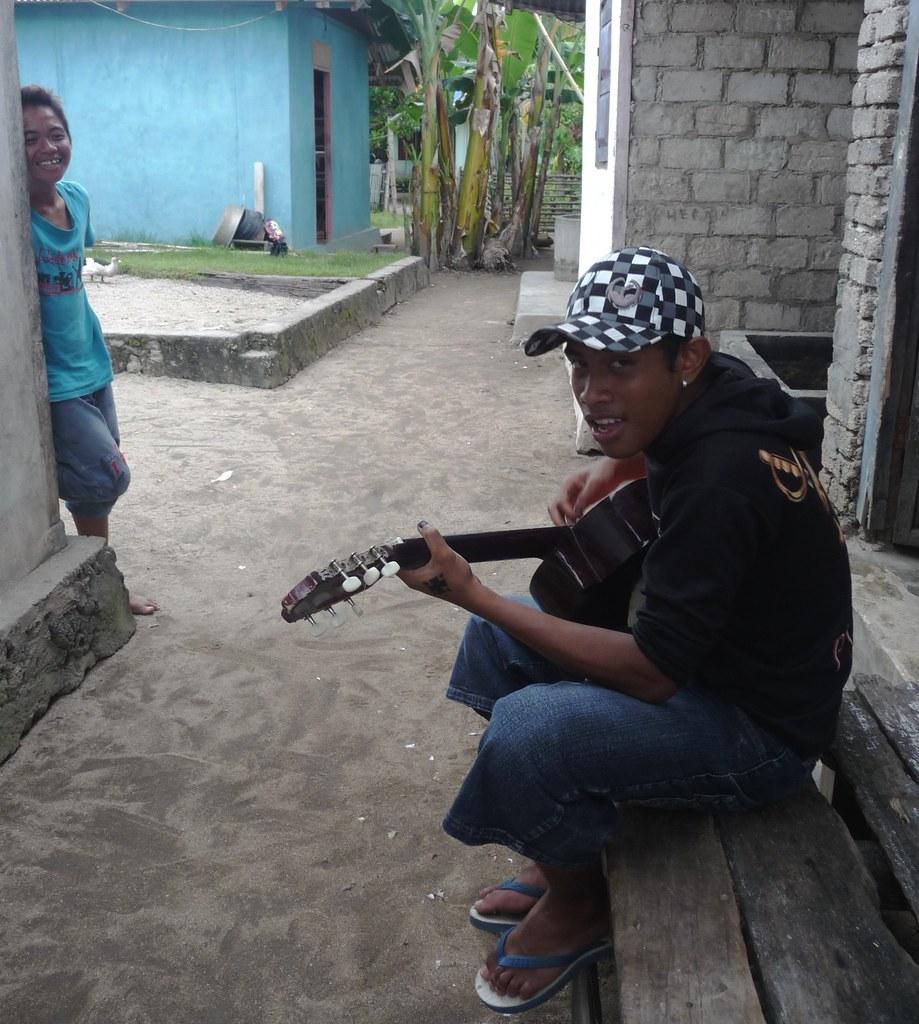 Bunaken (72)1