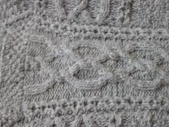 bestmansweater_det3