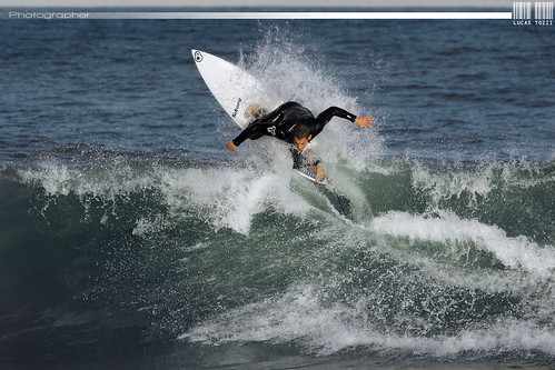Surf_4050