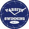 VarsitySwimming