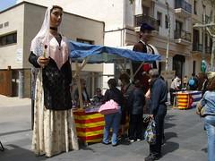 Sant Jordi Vilanova Geltru 2010 013