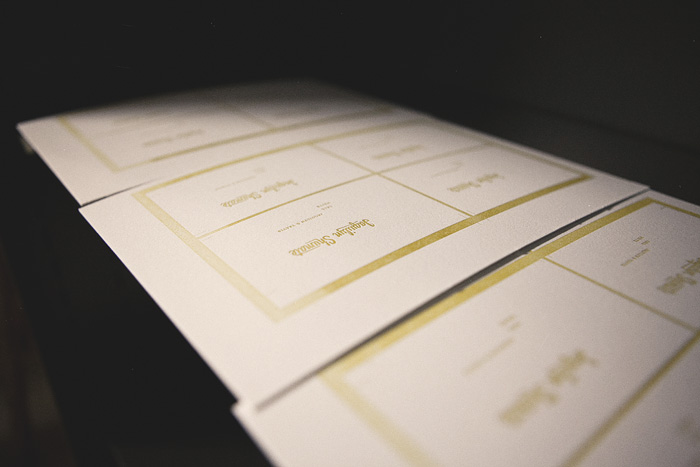 Letterpress-Cards-56-web