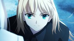 110510 - 電視動畫版《Fate Zero》預定在10月首播,第一支宣傳預告片堂堂問世! 1