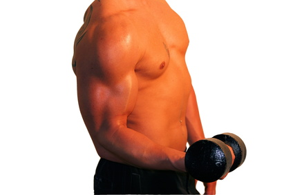 dumbbbell exercises