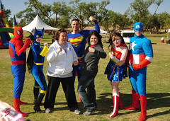 MoD-4598web (Cory Sinklier) Tags: superheroes marchofdimes lubbock covenent