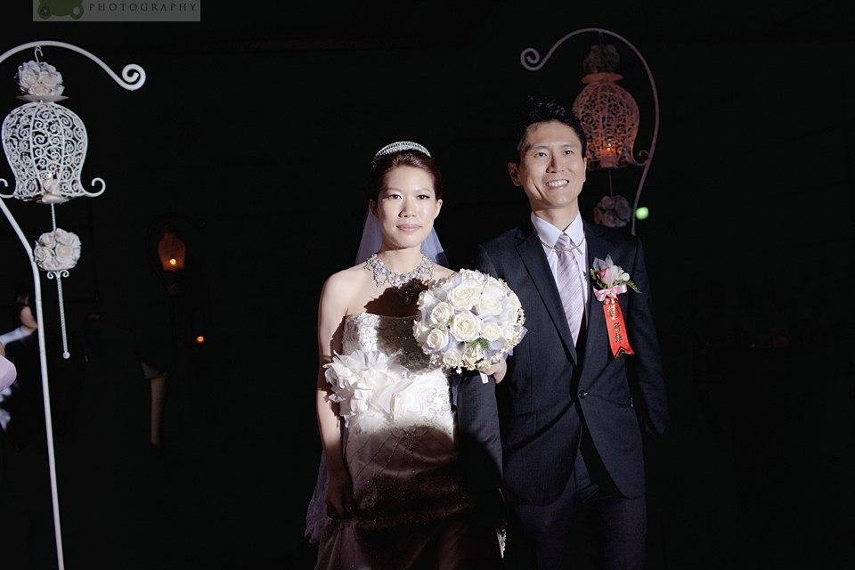 Chieh+Chun-133