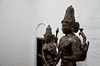 art in tandem (gdinesh) Tags: india art nikon pottery chennai sculptures indianart dakshinachitra omr dakshinchitra 18105mm d7000