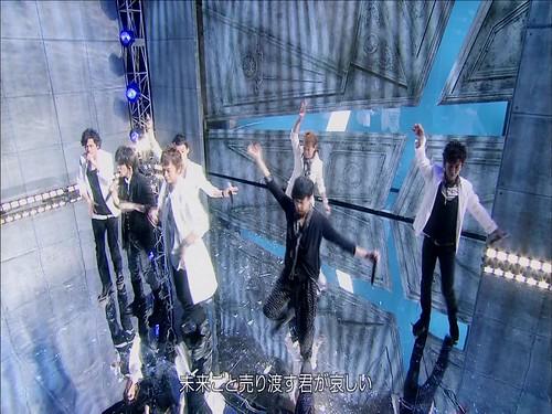 SMAP x KinKi Kids - Special Medley + Talk (SMAPxSMAP - 2011.06.13).ts_000160627