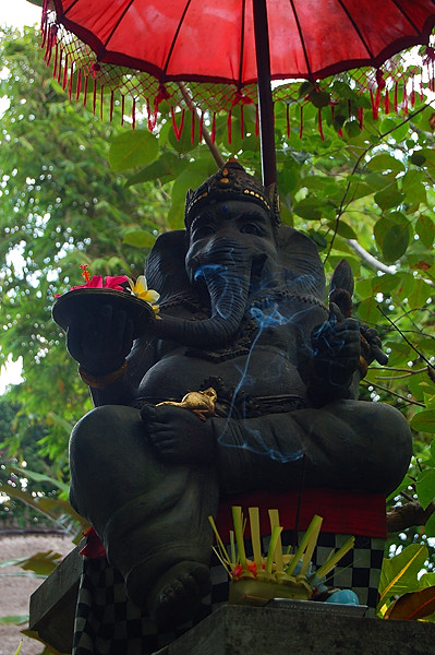 _Bali_Ganesha_