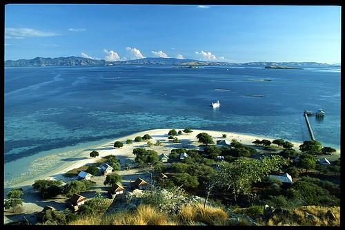 Indonesia 9