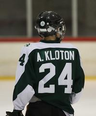 A.Kloton.05 (DiGiacobbe Photog) Tags: hockey ridley kloton