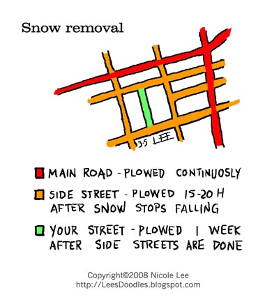 2008_03_05_snow_removal