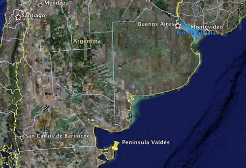 PeninsulaValdes2.jpg