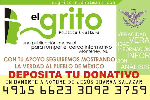 Ficha de donativos