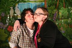 IMG_4840 (queersandallies) Tags: lawrencekansas prideprom