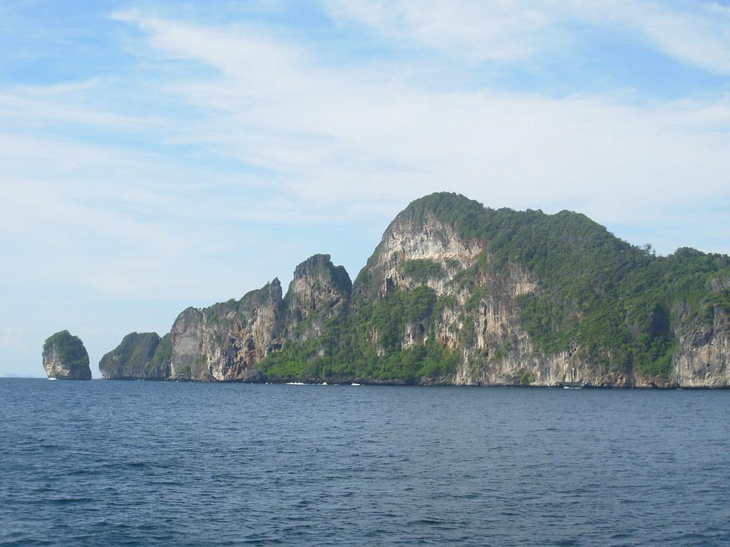 Phi Phi (166)