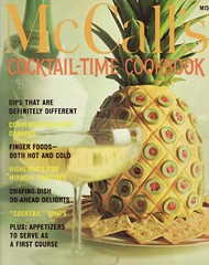 IMG McCalls' Cocktail-Time cookbook